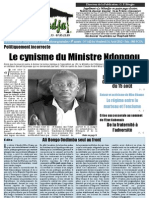 Le Mbandja 142_Page Droite (B)