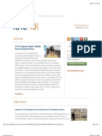 ICTJ In Focus Issue #24