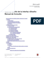 Vdiseno Manual Consulta