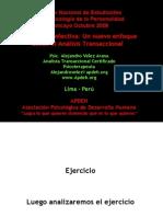 Psicoterapia_efectivaATCongresohuancayooctubre2008