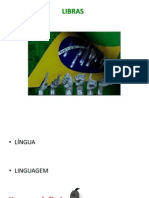 Estudos_Linguisticos