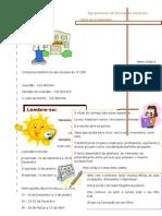 folheto_1_CEB_08 (1)