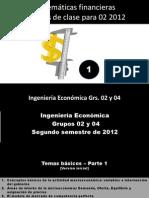 120803 PRESENTACION 01