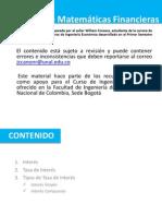 120625 MATEMATICAS FINANCIERAS