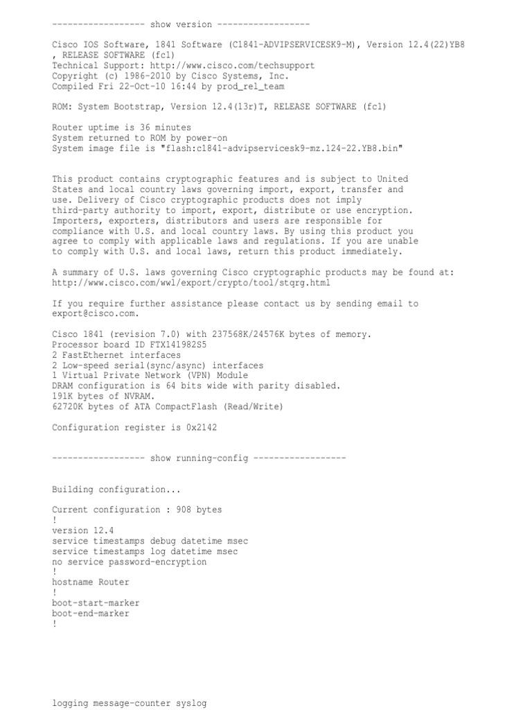 Soporte   Network Packet   Ip Address