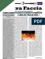 Giornale N°5