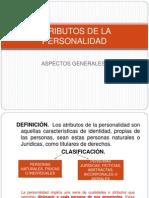 Dec1-d0603_atributos de La Personalidad (1)