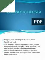 Autoinmunes Reaccciones+de+Hipersensibilidad1