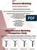 Wind Resource Marketing Utility Company[1]