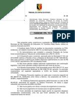 04287_11_Decisao_nbonifacio_PPL-TC.pdf