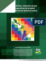 Salud Intercultural en Latinoamerica