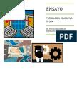 EQUIPO1-TecnologiaEducativa