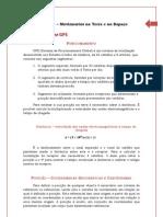 Resumo CFQ Unidade 1-11º