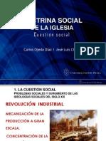 Cap. 02 - Cuestión-Social-I