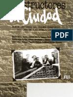 [1989] Gustavo Paredes, et al - Constructores de Ciudad