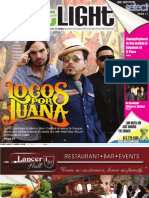 Spotlight EP News September 5, 2012 No. 447
