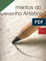fundamentos do desenho artístico - compartilhandodesign.wordpress.com_2
