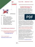 Newsletter 365