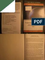 Understanding.the.Brain.part1.Guidebook