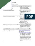 201209 - FALL 2012 - LING 390 - Neuroscience of Language Syllabus