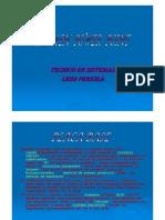 Leidi Pereira