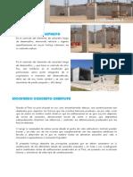 concreto expuesto constr 2