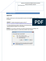 Manual+de+Instalação+Software+Plano+de+Negócio+2.0+WINRAR+WINZIP