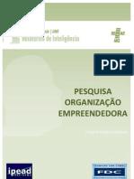 Pesquisa+Organização+Empreendedora+-+versão+Final