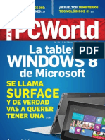 Pcworldperu Digital  2012-09-01