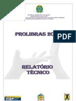 relatorio_tecnico_completo2010