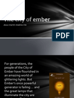 The City Of Ember Book Pdf