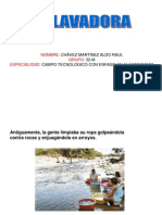analisis sistemico13
