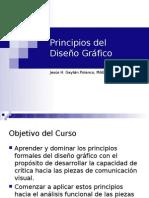 diseo-grafico-1201666279800402-4