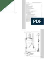 Manual de Operacion Elity 70 Muro y Pedestal Rx