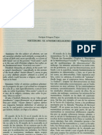 Nietzsche. Su ateismo religioso.pdf