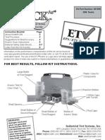 481298 Arsenic Instruction Booklet_01!06!2012