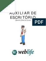 65551081-AuxiliarEscritorio