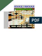 Excel Bab10