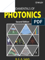Optical Properties Of Solids Pdf