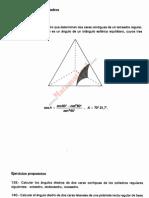 aplicaciones de la Trigonometría esférica