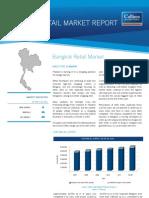 Bangkok Retail Market Report Q2-2012