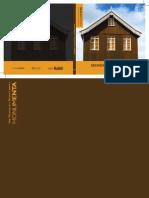 Coleção Preservação e Desenvolvimento - 16 Memória e Preservação, Antônio Prado - RS
