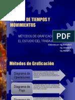 Métodos+de+Graficación+para+el+Estudio+del+Trabajo