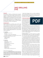 CT Drilling Perspective JPT1999 06 DA Series