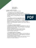 Teoría-Sociologica-Rodriguez-Sanchez