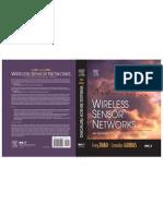 PAper 9 Sensor Networks