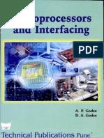 Microprocessors and Interfacing DouglasV.hall