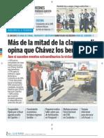 Periodico Ciudad Valencia Viernes 07-09-2012