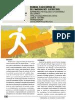 012 Ed014 Roraima e Os Desafios.pdf