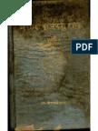 Bhagawan Parashuram - Dr. Viracharya Shastri